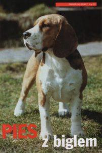 moj-pies2004-1