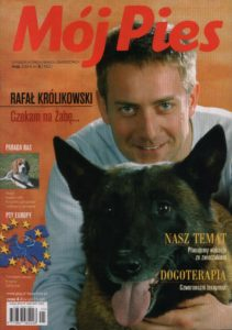 moj-pies2004